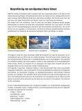 Organisatie als verhaal - MINDZ.com - Page 4