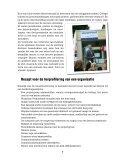 Organisatie als verhaal - MINDZ.com - Page 7