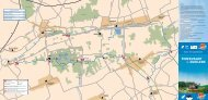 hier - Toerisme Oost-Vlaanderen
