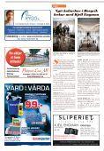 ny bil? - svensk annonstidning - Page 6