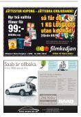 ny bil? - svensk annonstidning - Page 7