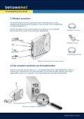 Installatiehandleiding - Page 5