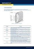 Installatiehandleiding - Page 6