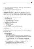 Metodebeskrivelse inkl. bilag - Dansk Selskab for Patientsikkerhed - Page 5