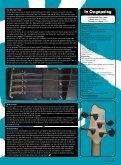 Lees hier de hele review uit GitaarPlus - Page 2