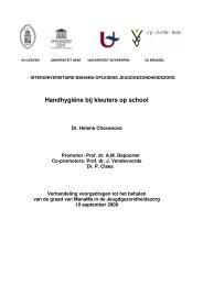 Nt2 klare pdf taal