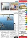rejseliv - Samsø Ferie Online - Page 2