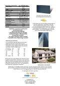 GeneCIS solceller - VIND & SOL - Page 2