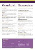 SLIMMER KOPEN® - Seyster Veste - Page 2