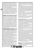 Rope Clamps - EN 567 - Tractel - Page 6