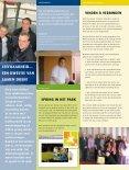 LEEFBAARHEID… EEN KWESTIE VAN SAMEN DOEN! - Patrimonium - Page 2