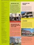 LEEFBAARHEID… EEN KWESTIE VAN SAMEN DOEN! - Patrimonium - Page 4