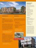LEEFBAARHEID… EEN KWESTIE VAN SAMEN DOEN! - Patrimonium - Page 5