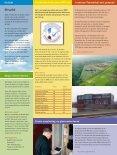 LEEFBAARHEID… EEN KWESTIE VAN SAMEN DOEN! - Patrimonium - Page 6
