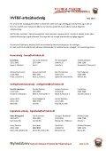 VVFF-Nyhedsbrev 2013-20 - Vejrum-Viskum Friskole - Page 3