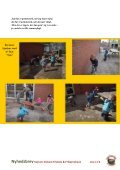 VVFF-Nyhedsbrev 2013-20 - Vejrum-Viskum Friskole - Page 6
