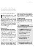 Sådan tjener daytrader en million om året - Spekulant.dk - Page 5