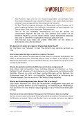 Interview Original_Tibet Goji Beere.pdf - Worldfruit - Seite 2