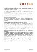 Interview Original_Tibet Goji Beere.pdf - Worldfruit - Seite 3
