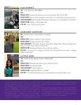Fall 2012 - The Student Success Centre - Page 5