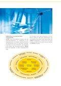 Herunterladen - HARTING Technologiegruppe - Seite 7