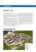 Teknisk information om Ringhals - Vattenfall - Page 4