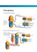 Teknisk information om Ringhals - Vattenfall - Page 7
