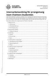 Internarbetsordning för arrangemang inom Chalmers Studentkår.pdf