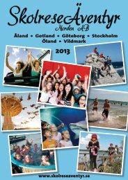 pdf 2013 - Guteinfo