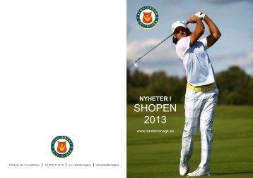 Nyheter Shopen 2013 katalog.pdf