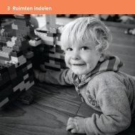 Download hier Ruimten indelen (PDF) - Akta