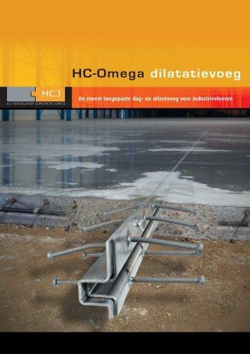 Brochure HC-Omega uitzetvoeg.pdf - HCJ