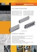 Brochure HC-Omega uitzetvoeg.pdf - HCJ - Page 2