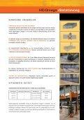 Brochure HC-Omega uitzetvoeg.pdf - HCJ - Page 3