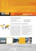 Brochure HC-Omega uitzetvoeg.pdf - HCJ - Page 4