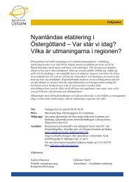 1617_Inbjudan RUNE sem... - Regionförbundet Östsam