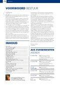 5 - AVS - Page 2