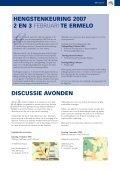 5 - AVS - Page 3