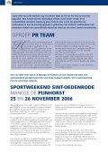 5 - AVS - Page 4