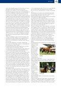 5 - AVS - Page 7