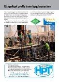 uudisrakentaminen • peruskorjaukset ja saneeraukset ... - Page 3