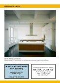 uudisrakentaminen • peruskorjaukset ja saneeraukset ... - Page 6