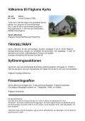 Navet Nr 3 2012 - Fåglum.com - Page 7