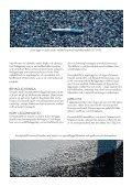 Densiphalt® broschyr - NCC - Page 2