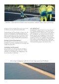 Densiphalt® broschyr - NCC - Page 3