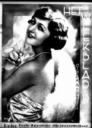 Weekblad%20Cinema%20en%20Theater_1928_239_r.pdf