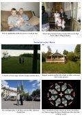 sommarbilder del 4.pub - Page 2