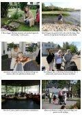 sommarbilder del 4.pub - Page 3