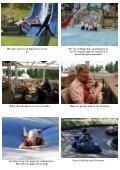 sommarbilder del 4.pub - Page 6
