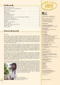 Bijenzaken aan ons hoofd - Phytofar - Page 2
